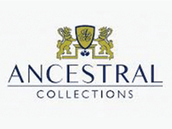 Ancestral Collections Discount Code
