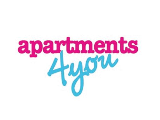 Apartments 4 you Promo Code