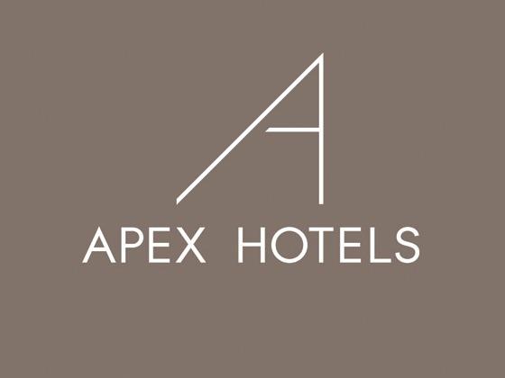 Apex Hotels Promo Code