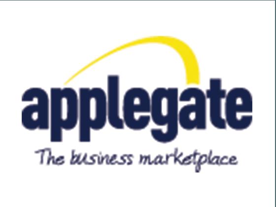 Applegate Discount Code