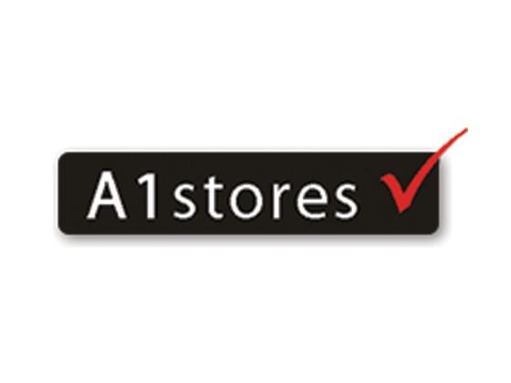 A1stores Voucher Code