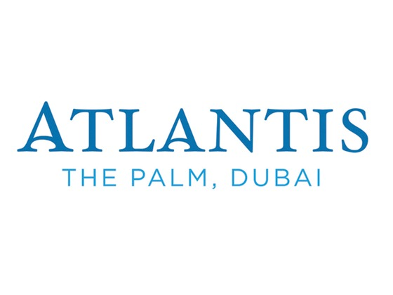 Atlantis The Palm Promo Code
