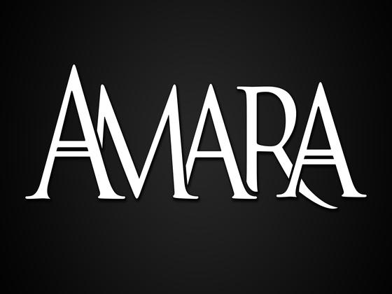 Amara Discount Code