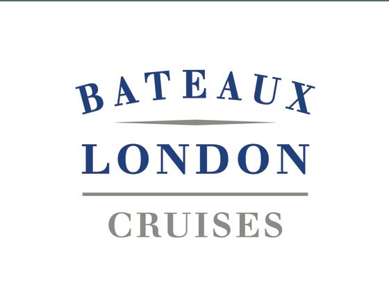 Bateaux London Promo Code