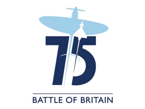 Battle Of Britain Promo Code
