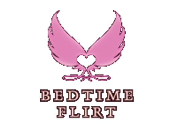 Bedtime Flirt Voucher Code