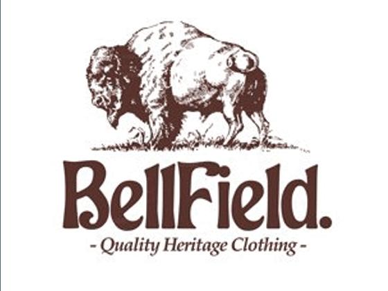 Bellfield Discount Code