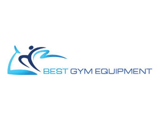 Best Gym Equipment Discount Code