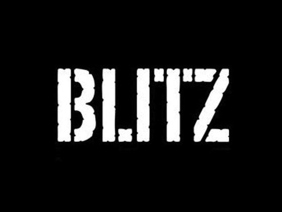 Blitz Sport Discount Code