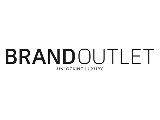 Brand Outlet Voucher Code