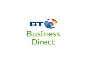 BT Business Direct Discount Code
