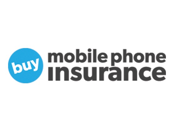 Buy Mobile Phone Insurance Promo Code