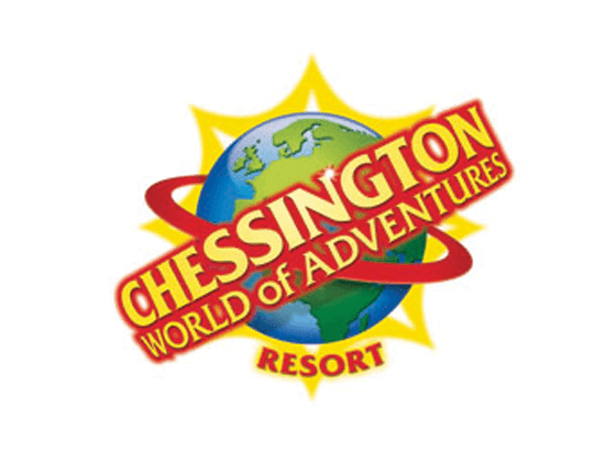 Chessington Holidays Discount Code
