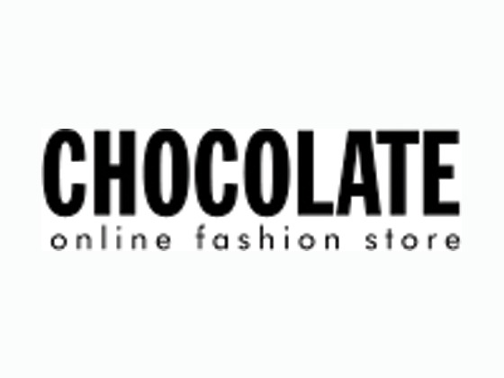 Chocolate Clothing Discount Code