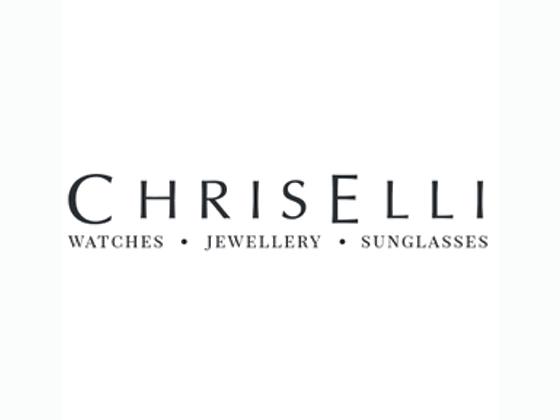Chriselli Promo Code