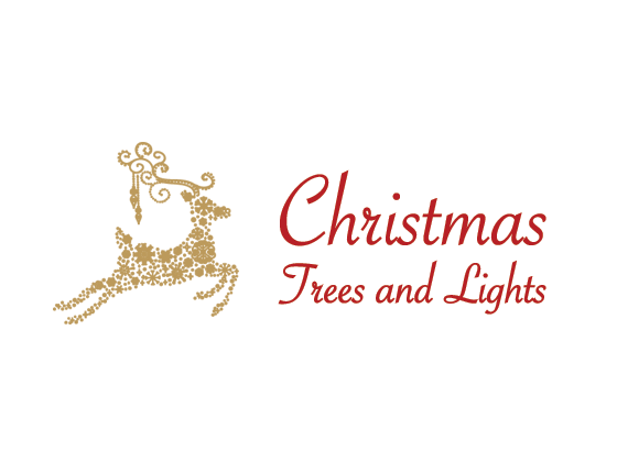 Christmas Trees & Lights Discount Code