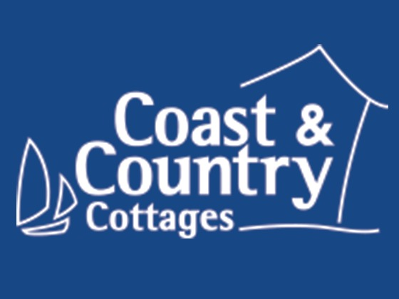Coast & Country Promo Code
