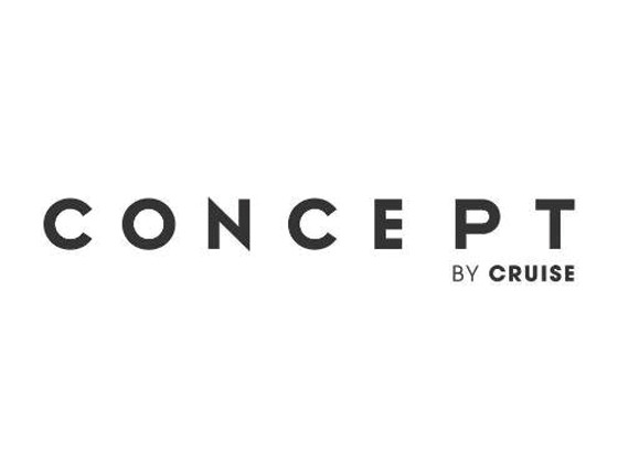 Concept By Cruise Promo Code