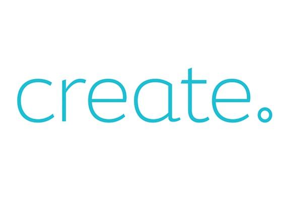 Create Promo Code