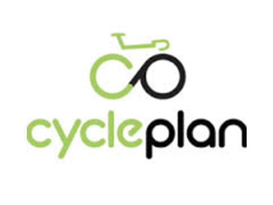 Cycle Plan Discount Code