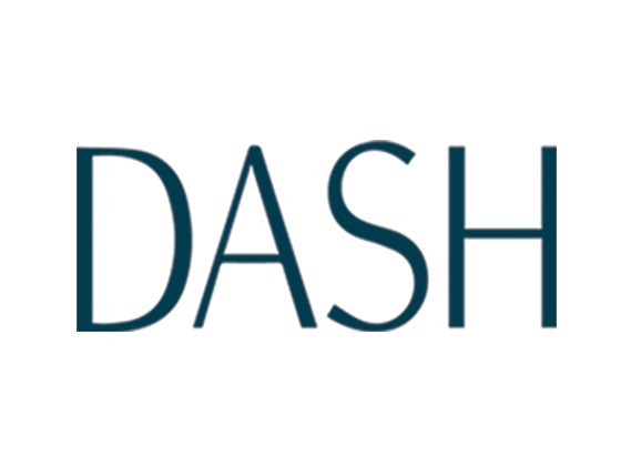 Dash Fashion Voucher Code