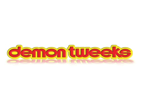 Demon Tweeks Promo Code