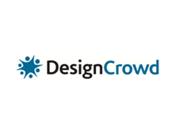 Design Crowd Promo Code