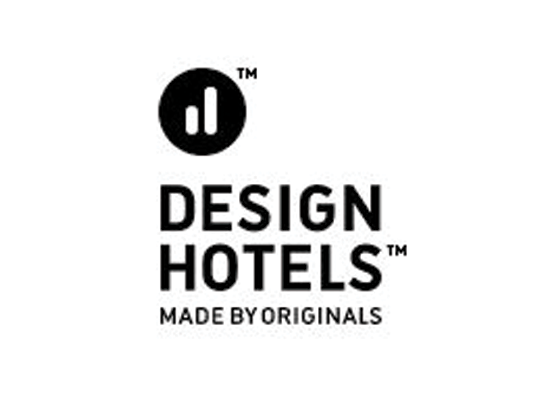 Design Hotels Voucher Code