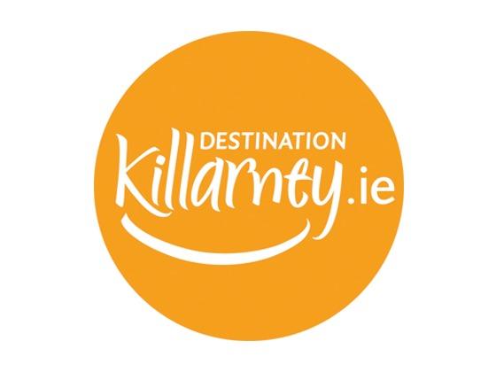 Destination Killarney Promo Code