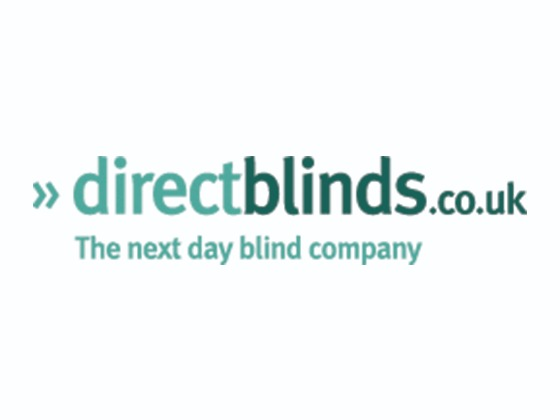 Directblinds Voucher Code