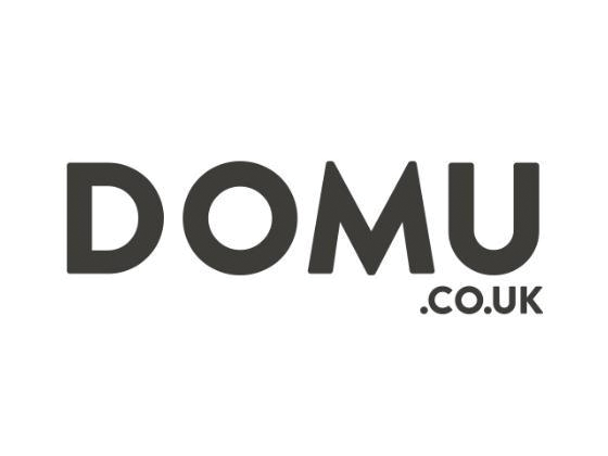 Domu Voucher Code