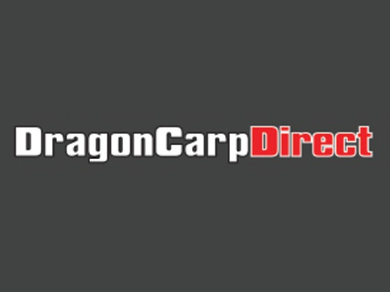 Dragon Carp Direct Voucher Code