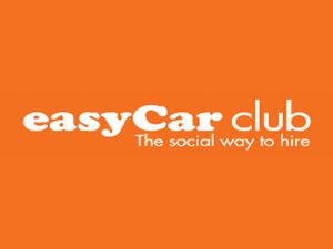 easyCar Club Discount Code
