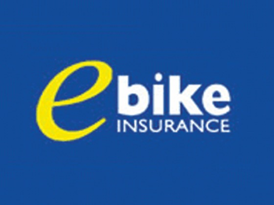 eBike Insurance UK Promo Code