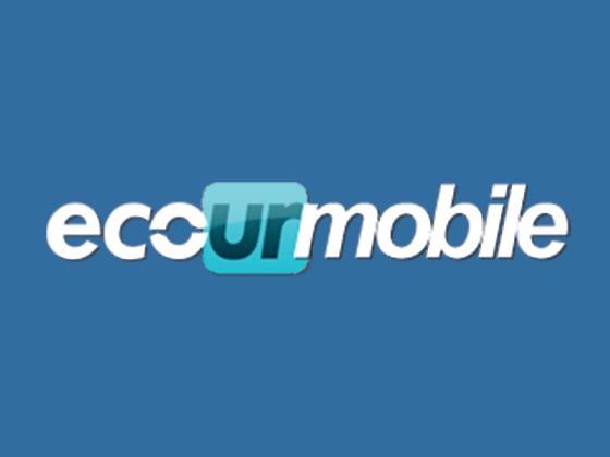Eco Ur Mobile Promo Code