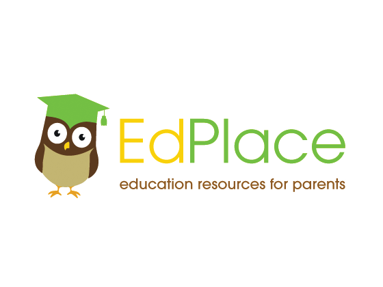 ED Place Discount Code