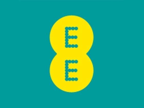 EE Home Broadband Promo Code