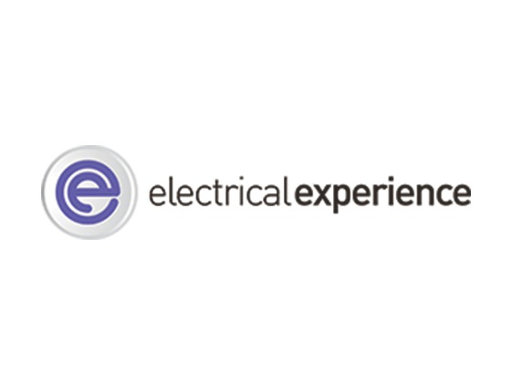 Electrical Experience Discount Code