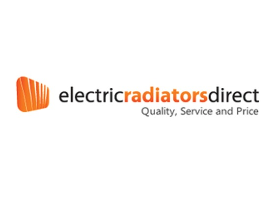 Electric Radiators Direct Discount Code