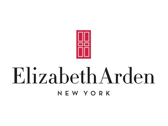 Elizabeth Arden Voucher Code