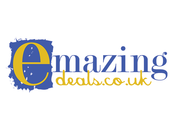 Emazing Deals Promo Code