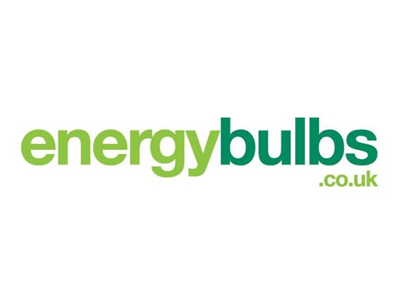 Energy Bulbs Discount Code