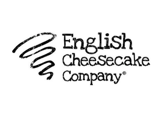 English Cheese Cake Promo Code