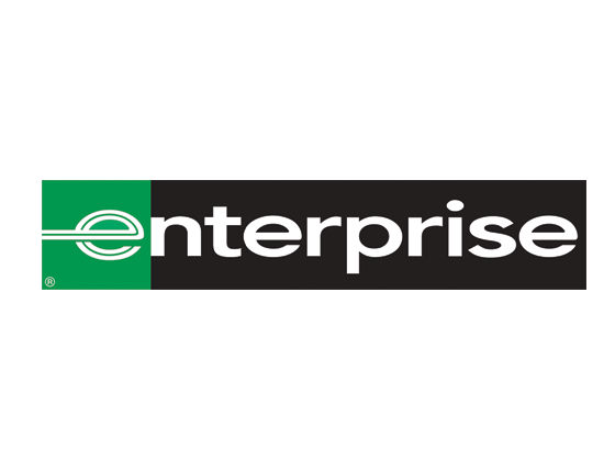 Enterprise Discount Code