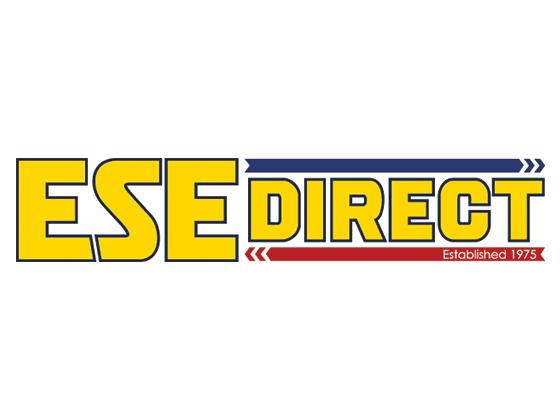 ESE Direct Voucher Code