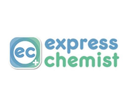 Express Chemist Voucher Code
