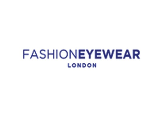 Fashion Eye Wear Promo Code