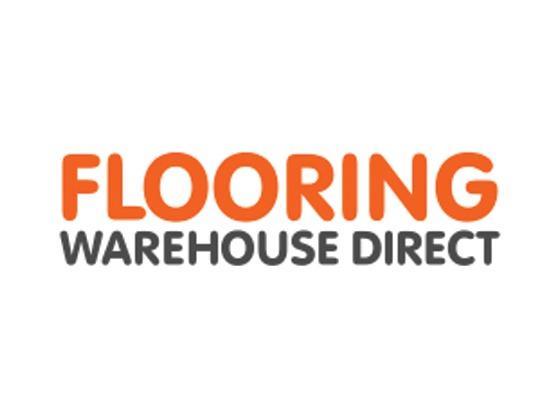 Flooring Warehouse Direct Promo Code