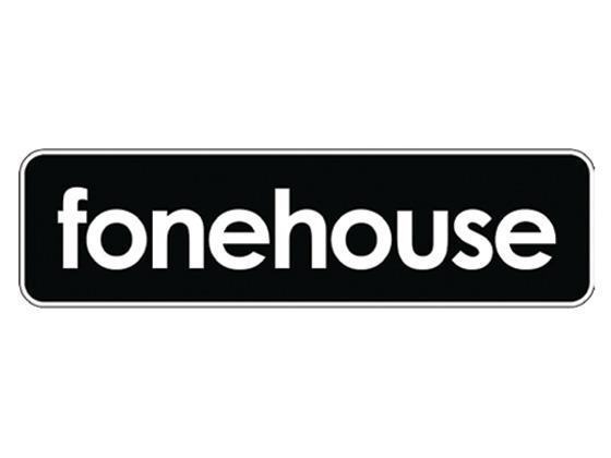 Fonehouse Voucher Code