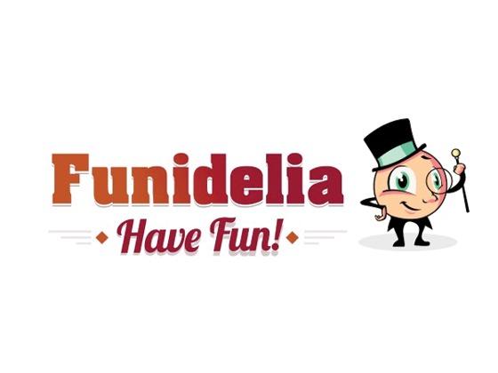 Funidelia Discount Code